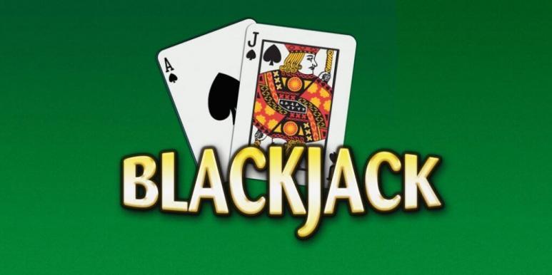 Online-skills pokerstars lasvegas craps